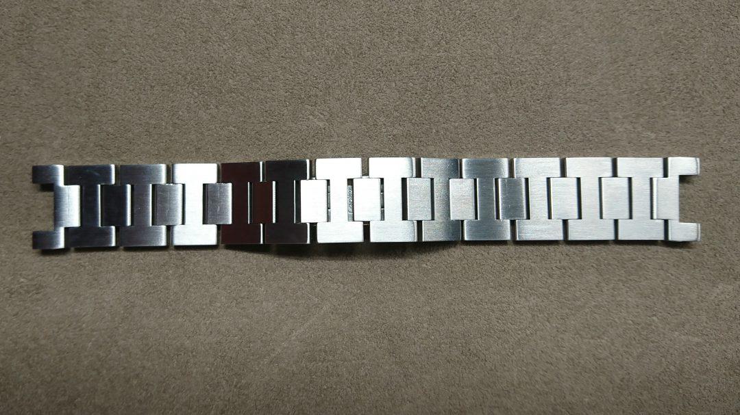 新潟の時計修理工房ではカルティエ時計Cartierもお任せください
