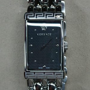 新潟で時計修理オーバーホール時計電池交換をするならBROOCH時計修理工房 ベルサーチの電池交換