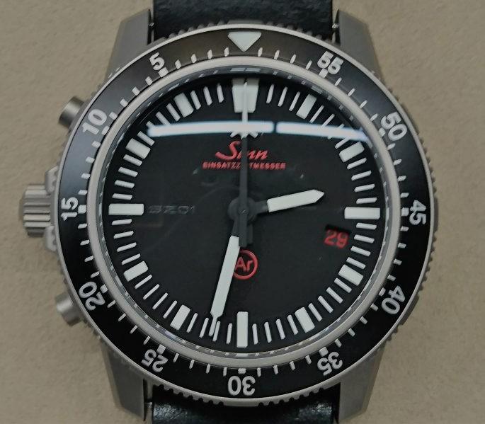 ジン 磁気帯び、磁気抜き 時計修理は新潟市ブローチ時計修理工房におまかせください!