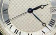 Girard Perregaux-ジラール・ぺルゴ-の修理は新潟ブローチ時計修理工房におまかせください!